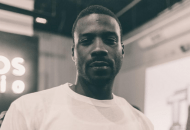 Jay Rock Releases the Visual For His Wu-Tang-esque 90059 Album Title Track (Video)
