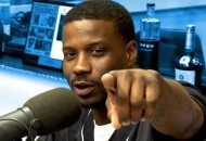 Jay Rock Gives 2 Very Different But Equally Compelling Interviews (Video)