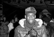 Happy Birthday to Kool Moe Dee, Who Transformed the Nature of Battle Rap (Video)