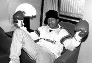 LL Cool J's Album Mama Said Knock You Out Turns 25. Here's How It Re-Defined His Career