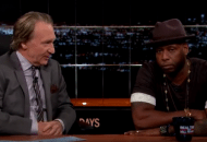 Talib Kweli Shares Thoughts on Bernie Sanders & the Women Behind Black Lives Matter (Video)