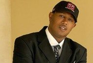 Master P Shows His Historic Rise to Success in Self-Directed Documentary (Video)
