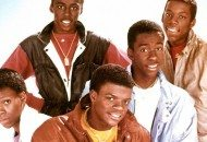 New Edition's Story Is The Subject Of New TV Miniseries