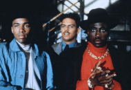 New Jack City & Boyz N the Hood to Be Honored as Hip-Hop's Influence in Film Continues to Grow