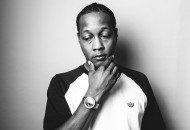 DJ Quik Goes Back In His Bag Of Funk Grooves For Game's Documentary 2 (Audio)