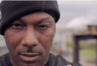 Ras Kass' Lyrics Burn Like Acid In This Psychedelic Side Project Single (Audio)