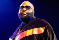Rick Ross Announces a New Album & Releases A Song With a Message (Audio)