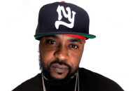 Celebrate the Life & Legacy of Sean Price with New Single (Audio)