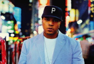 Styles P's Energy Freestyle Comes To Living Color (Video)