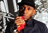 Yasiin Bey's 'Basquiat Ghostwriter' is Full of Unexpected Negatives (Video)