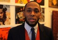 Yasiin Bey Uses Basquiat as His Ghostwriter For an Inspired Song About Injustice & Hope (Audio)