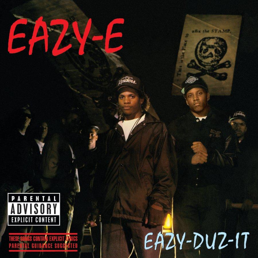 EazyDuzIt