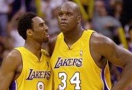 What's Beef? Shaq & Kobe Open Up About Tensions, Putting Rumors To Rest (Audio)
