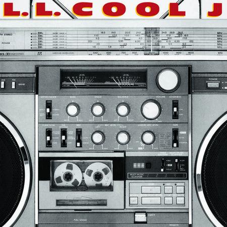 LLCOOLJ_Radio
