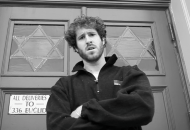 Lil Dicky Has Made An Epic Music Video…That Cost Almost No Money (Video)