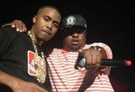Scarface & Nas Make Another Amazing Cross-Country Collab (Audio)