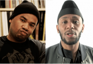 Ski Beatz Takes Responsibility for the Mos Def/Yasiin Bey Confusion (Video)