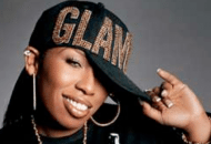 A Missy Elliott Biopic? Here's Why Her Story Bridges Women & Hip-Hop in a Powerful Way