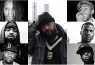 Listen to the Best Hip-Hop of August 2015 in 1 Playlist (Audio)