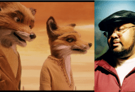 Blackalicious Mash Up Fantastic Mr. Fox For an Animated Lyrical Explosion (Video)