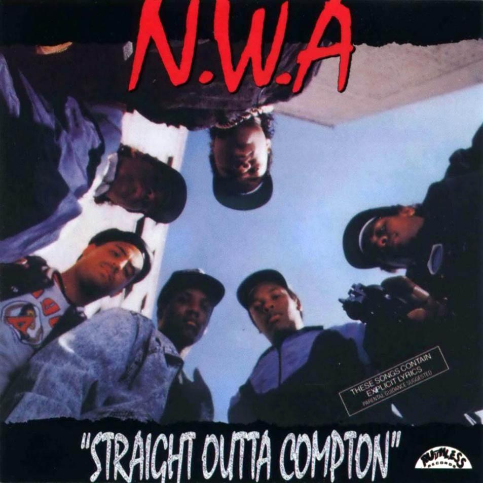 StraightOuttaCompton_NWA