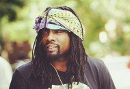 Wale Closes Out Summer Season Celebrating Blooming Love (Video)