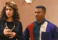 Imagine The Fresh Prince With No Hilary or Carlton. It Almost Happened…