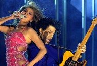 TIDAL is Raising the Ante by Bringing Prince, Beyonce & Jay Z Together in an All-Star Concert