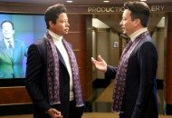 "Jimmy Fallon Faces Off Against Terrence Howard. There's Only 1 King on ""Jimpire"" (Video)"