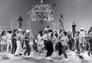Before Yo! MTV Raps & Rap City, There Was Graffiti Rock. Its Creator Details the History (Video)