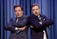 Jimmy Fallon & Justin Timberlake are Back at It: Check Out Part 6 of Their History of Rap (Video)