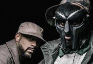 Madlib, DOOM, Blu & MED Knock the Door Down on a Groovy New Song (Audio)