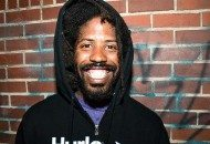 Murs Makes the Best of Things & Releases One of the Most Positive Songs of the Year (Audio)