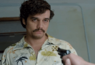 Narcos Supplies the Raw Power & Grit of the Purest Form of Hip-Hop (Video)
