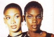 Zhané Was More Than 20 Years Ahead Of Their Time, Evident In This 'Naughty' Hit (Video)