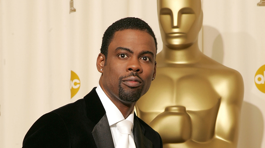 No Country For Old Men 2007 likewise Jennifer Connelly Joins The Day The Earth Stood Still in addition Golden Globes Nominations moreover In What Could Be Straight Outta  ptons Night Chris Rock Will Host The Oscars furthermore Tt4285496. on oscar nominees from the last 10 years