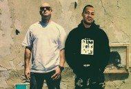 Rome Clientel & DJ Concept Bask In Life's Pleasures With Chuuwee & Rick Gonzalez (Audio Premiere)