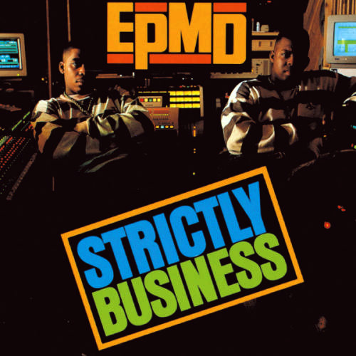 EPMD_StrictlyBusiness