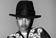 Erykah Badu's Drake Cover Breaks New Ground & Returns Home At Once (Audio)