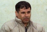 A Documentary Uncovers the Man Behind the Inspiration of the Game's 'El Chapo' (Video)