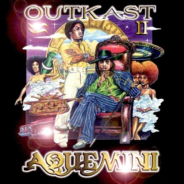 Outkast_Aquemini