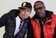 QBert, DJ Premier, Jazzy Jeff Speak On Evolution & Pressures Of DJs In Doc Trailer (Video)