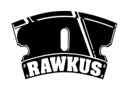 10 Things You May Not Know About Rawkus Records (Audio)