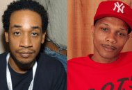 """Prince Paul & Wordsworth To Feature On """"Mr. Peabody & Sherman"""" Series"""