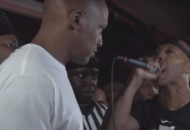 Fredro Starr Dismantles Keith Murray In Their Battle & They Nearly Come To Blows (Video)