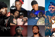 Listen to the Best Hip-Hop of September 2015 in One Playlist (Audio)
