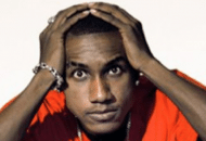 Shots Fired! Hopsin Attacks Every Stereotype He Sees As Polluting Hip-Hop These Days (Video)