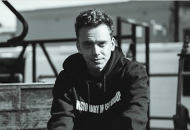 Logic Reflects On How Far He's Come With Gratitude in a Dazzling Lyrical Display (Audio)
