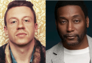 Big Daddy Kane Celebrates Macklemore For Working With Hip-Hop's Pioneers (Video)