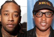 Ty Dolla $ign is a Great Songwriter. He Joins Forces With Babyface, One of the Best Ever, on Solid (Video)